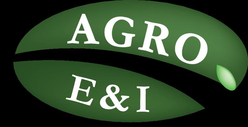 AGRO E&I